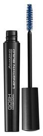 Gosh Amazing Length'n Build Mascara 10ml Electric Blue