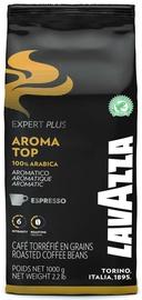Kohvioad Lavazza Aroma Top Roasted, 1 kg