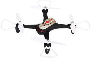Droon Syma X15W