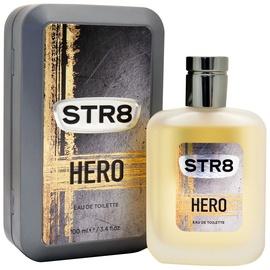 STR8 Hero 100ml EDT