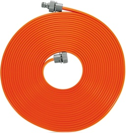 Gardena Spray Hose 15m