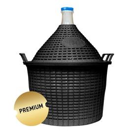 Veininõu Browin 644034, 34 l