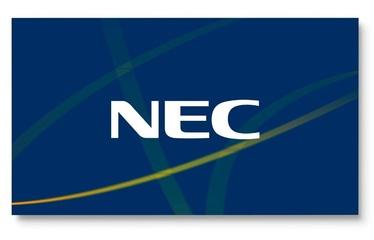 Монитор NEC MultiSync UN552V, 55″, 8 ms