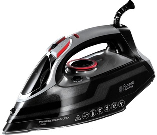 Triikraud Russell Hobbs Power Steam Ultra 20630-56