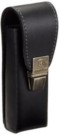 Victorinox Belt Pouch SwissTool Black
