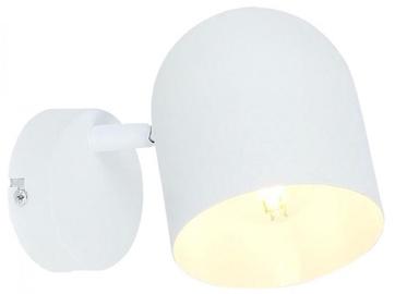 Candellux Spotlight AZURO 91-63243 White
