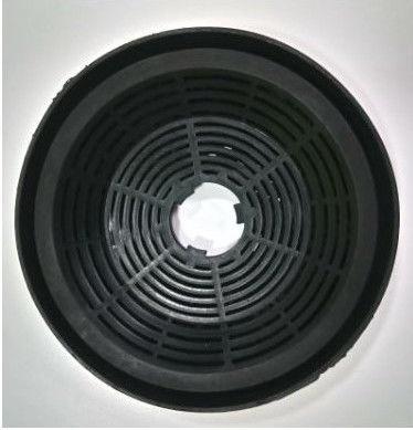 Schlosser RH15 Carbon Filter