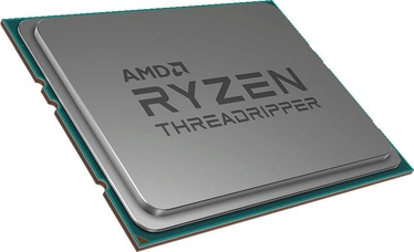 Процессор AMD Ryzen Threadripper 3970X