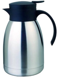 Asi Collection 1,5L Stainless Steel
