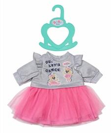 Zapf Creation Baby Born Little Dress 36cm 830567