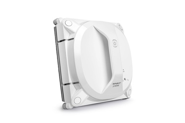 Aknapesur Ecovacs Winbot X NEW