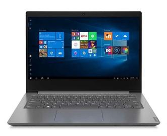 "Sülearvuti Lenovo V V14-ILL 82C4011XMH Intel® Core™ i3, 4GB/256GB, 14"""