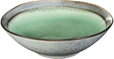 Tescoma Emotion Deep Plate 19cm Green