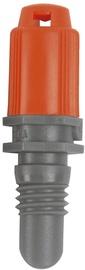 Gardena Micro-Drip-System Flat Nozzle 5pcs