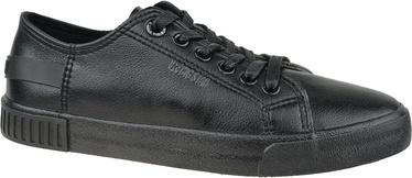 Big Star Shoes Big Top GG274067 Black 37