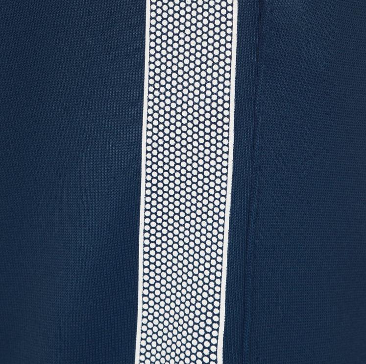 Nike Team Club Training Pants 655952 451 Navy XL