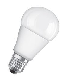 LED lamp Osram SSCLA60 827 FR E27