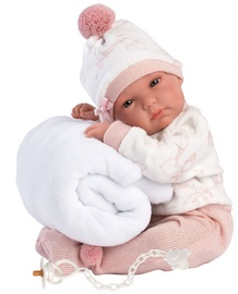 Nukk Llorens Newborn 63570