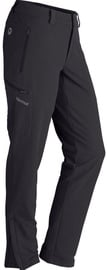 Marmot Scree Pants 34 Short Black