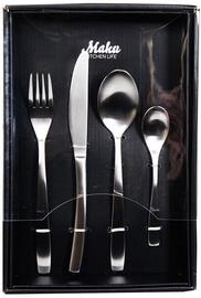 Maku Cutlery Set 009042