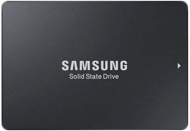 """Samsung 860DCT SSD 3.84TB 2.5"""" MZ-76E3T8E"""