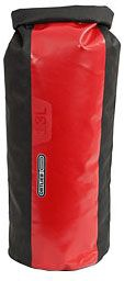 Ortlieb Dry Bag PS490 13l Red