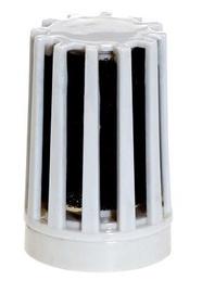 Lanaform Humidifier Filtre Living LA12060201