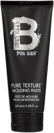 Tigi Bed Head Men Pure Texture 83g
