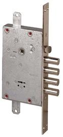 Cisa Armoured Door Lock 57685.48 + 06144.50