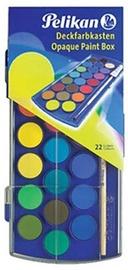 Pelikan Opaque Paint Box 721662