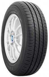 Suverehv Toyo Tires Tires NanoEnergy 3, 175/65 R14 86 T XL C C 69