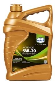 Eurol Actence 5W30 Motor Oil 5l