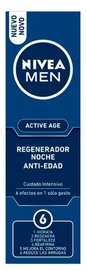 Nivea Men Night Regenerator Active Age 50ml