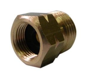 Silinder gaasiahjule PA2/R02