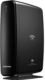 Samsung SWA-4000