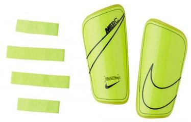 Nike Mercurial Hard Shell Protectors SP2128 703 L