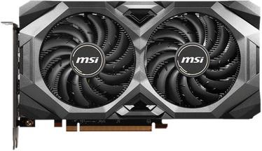 MSI Radeon RX 5700 XT Mech OC 8GB GDDR6 PCIE RX5700XTMECHOC