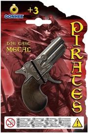 Gonher Pirates 156/0