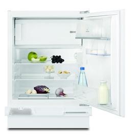 Integreeritav külmik Electrolux ERN1200FOW