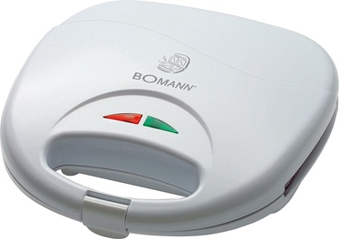 Võileivagrill Bomann ST 5016 CB