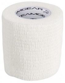 Select Sock Tape White