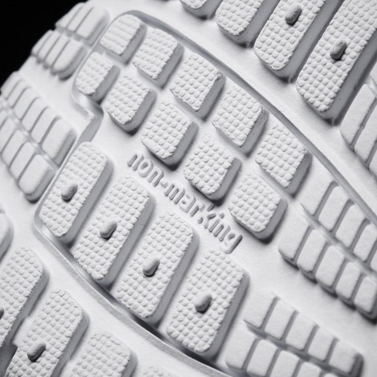 Adidas AltaRun CF Kids' BA7902 White 38