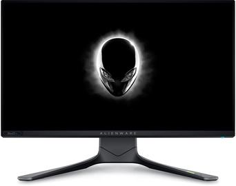 Монитор Alienware AW2521H 5Y, 25″, 1 ms
