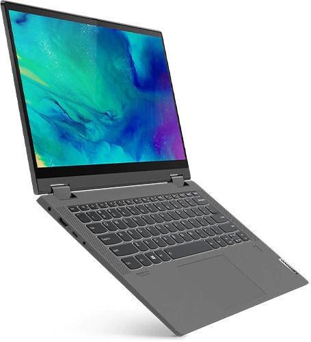 Lenovo Ideapad Flex 5 14ARE Graphite Grey 81X20084PB PL