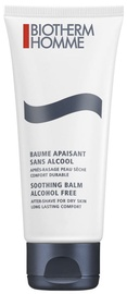 Biotherm Homme Soothing Balm Alcohol-Free 100ml