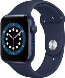 Nutikell Apple 6, sinine