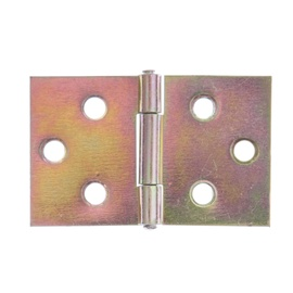 SN Door Hinge 346461 30x45x0.9mm