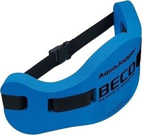 Beco Aqua Runner Belt 100kg