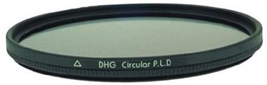 Marumi DHG Circular PL 49mm
