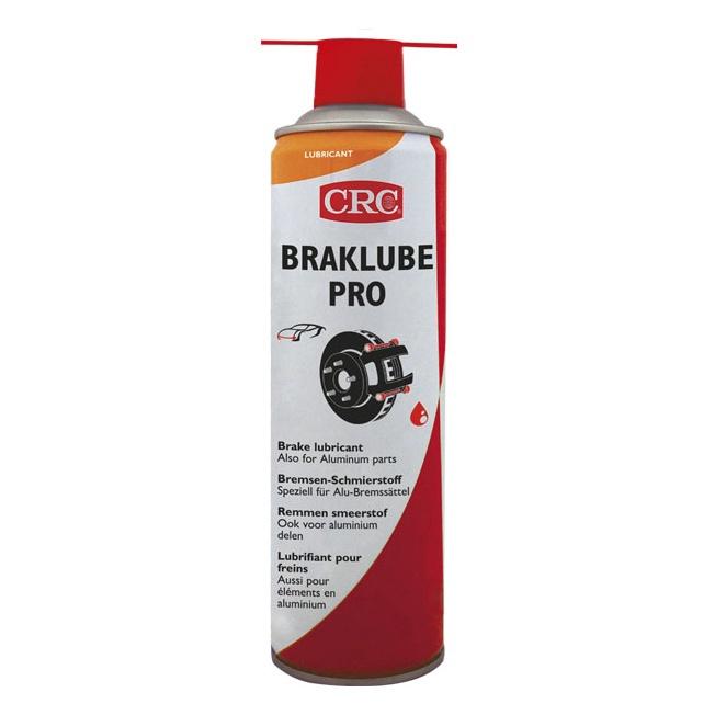 CRC Brakelube Pro 250ml